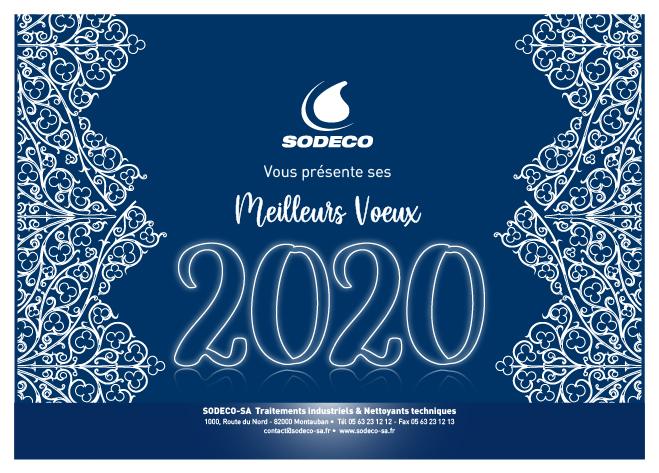 Janvier 2020